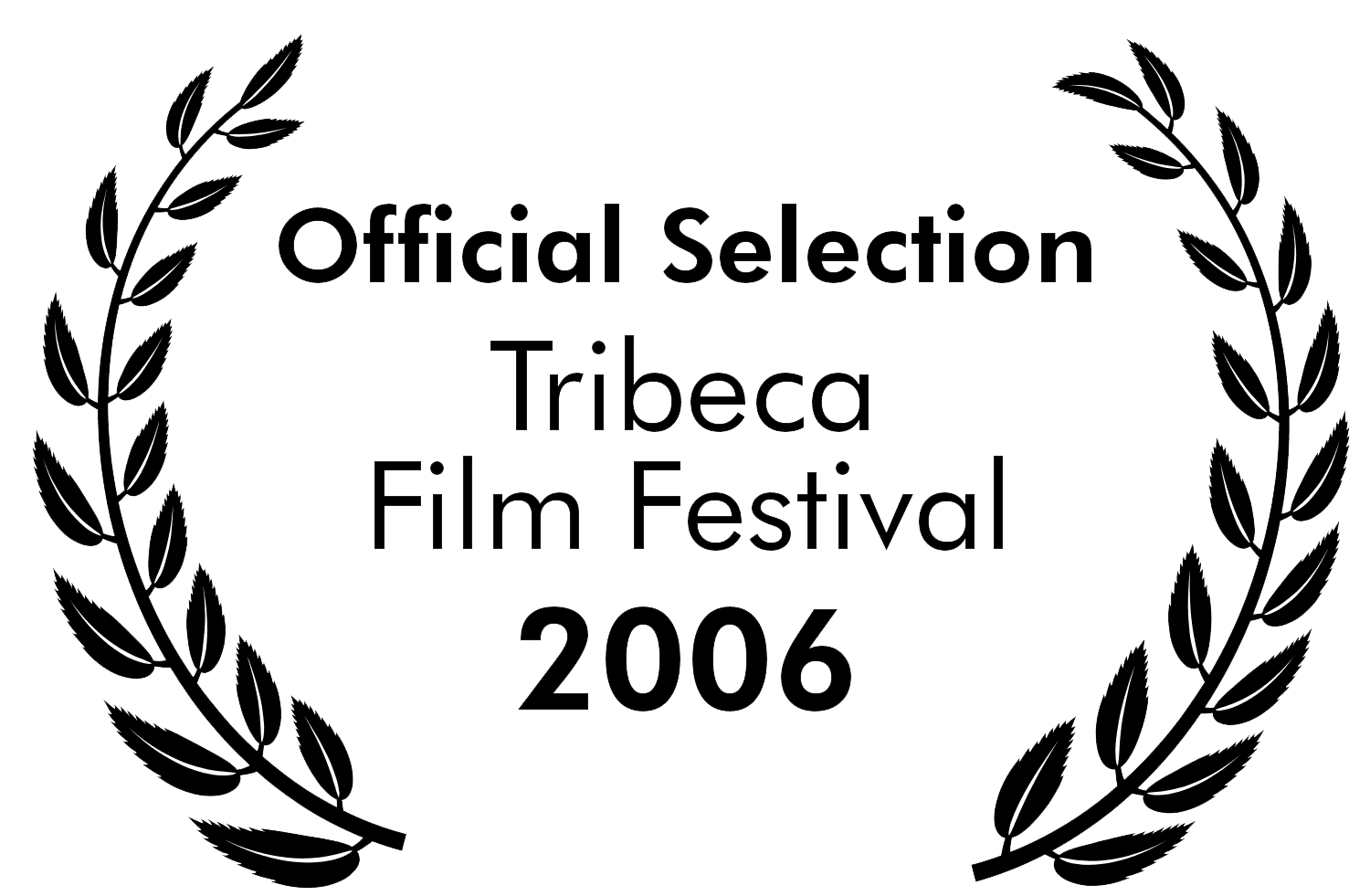 Tribeca-transparent.png