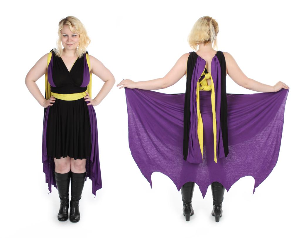 BatgirlFB3 (resize915).jpg