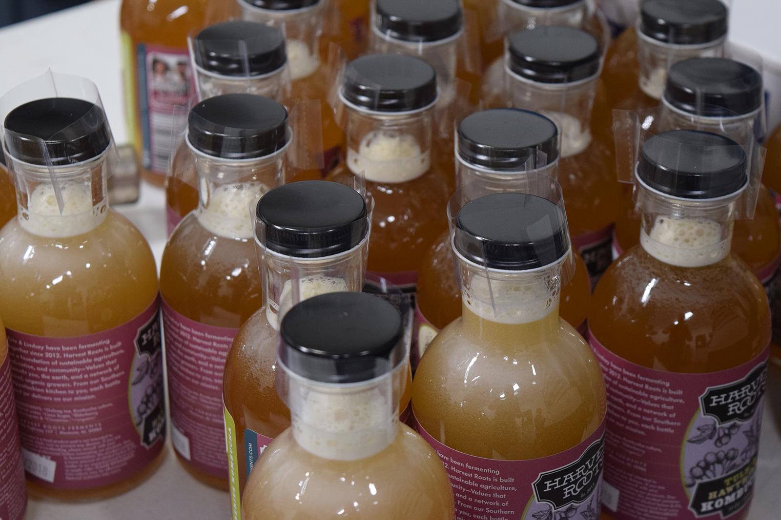 Holy_Basil_Bottling_Tamper.jpg