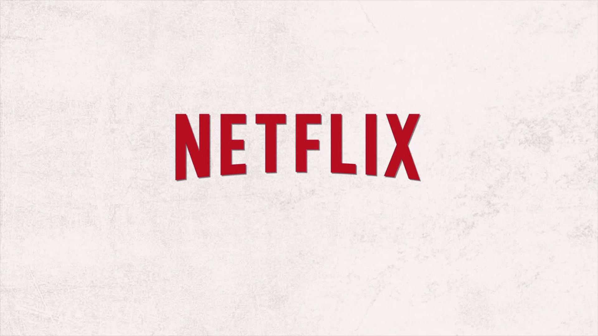 new netflix logo.jpg
