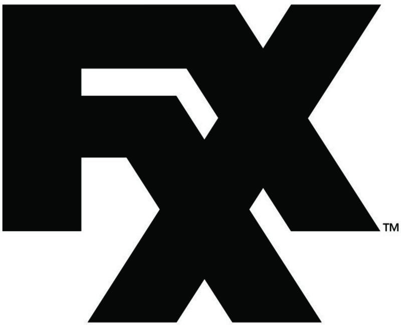 primary_FXX_logo_hr.jpg