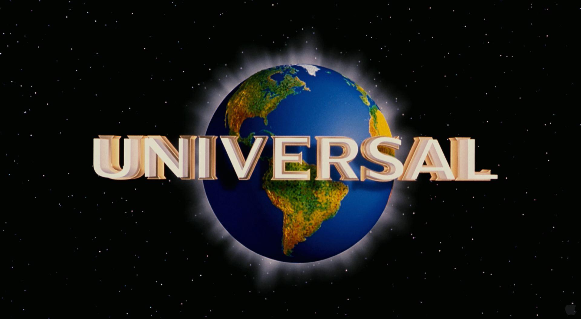 universal-studios-logo-wallpaper.jpg