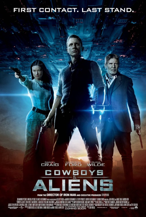 COWBOYS_AND_ALIENS_OneSheet.jpg