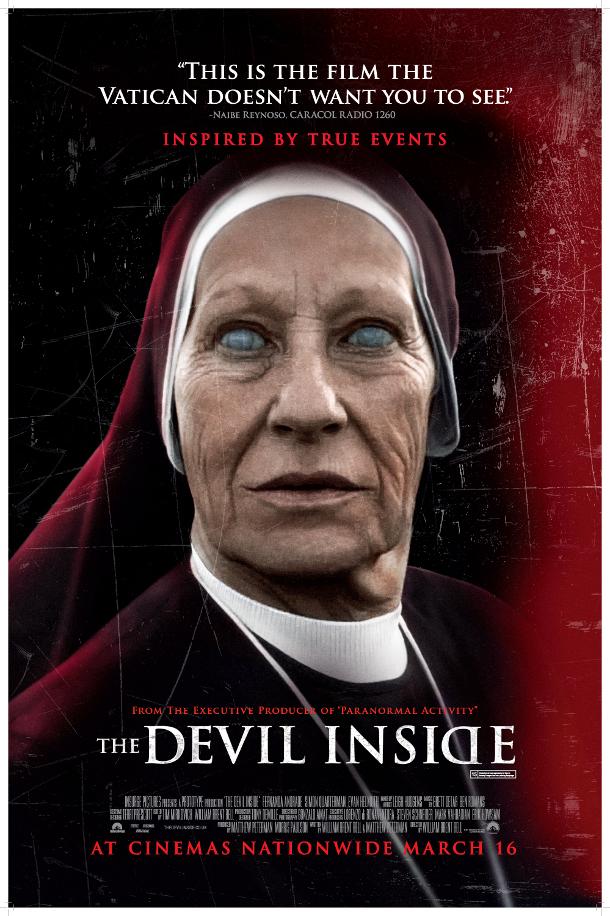 THE_DEVIL_INSIDE_OneSheet.jpg