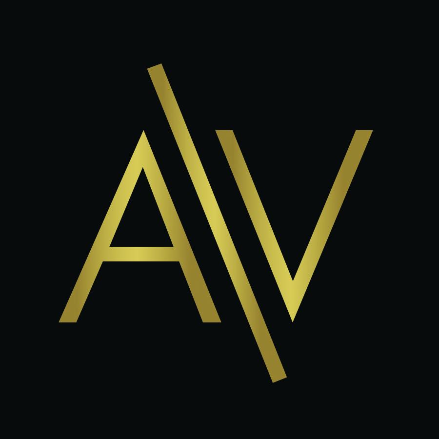 AVS-logo-3inch_cmyk.jpg