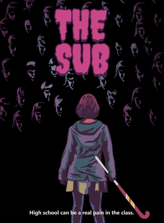 The_Sub.jpg