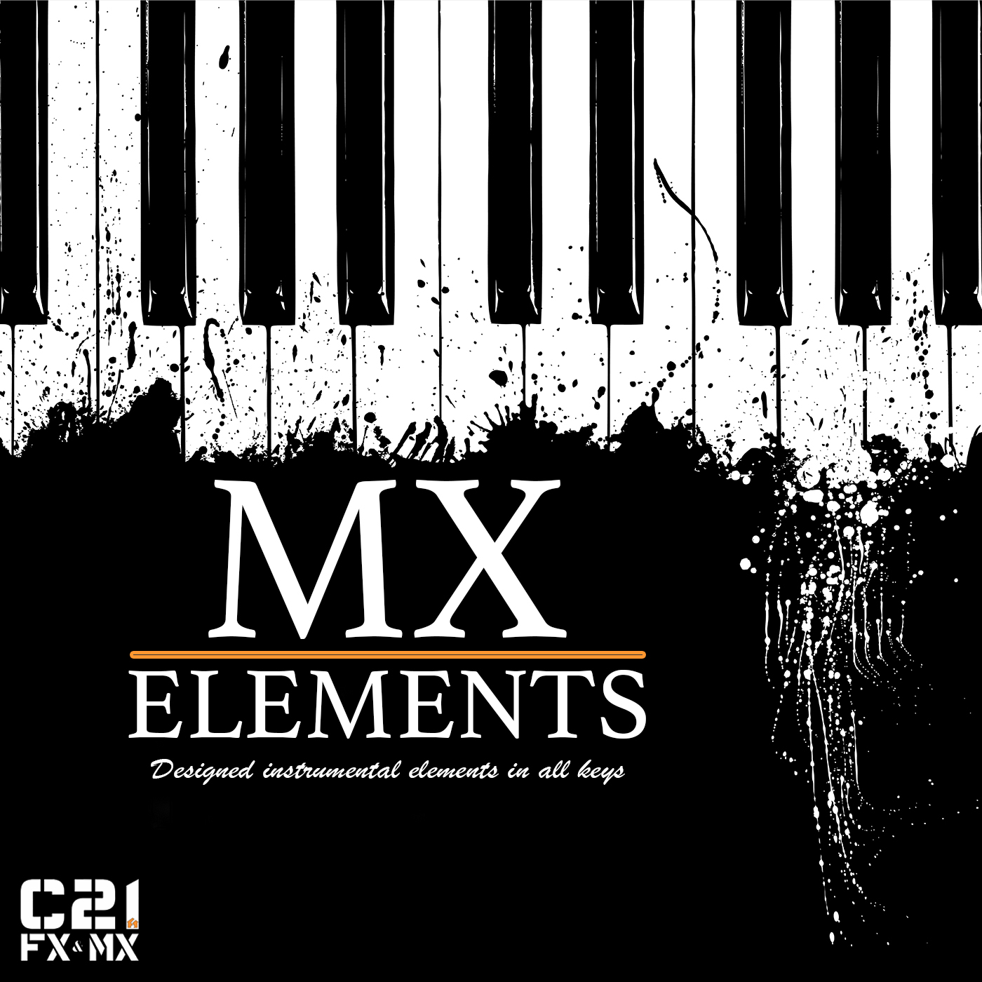 MX ELEMENTS SQUARE.jpg