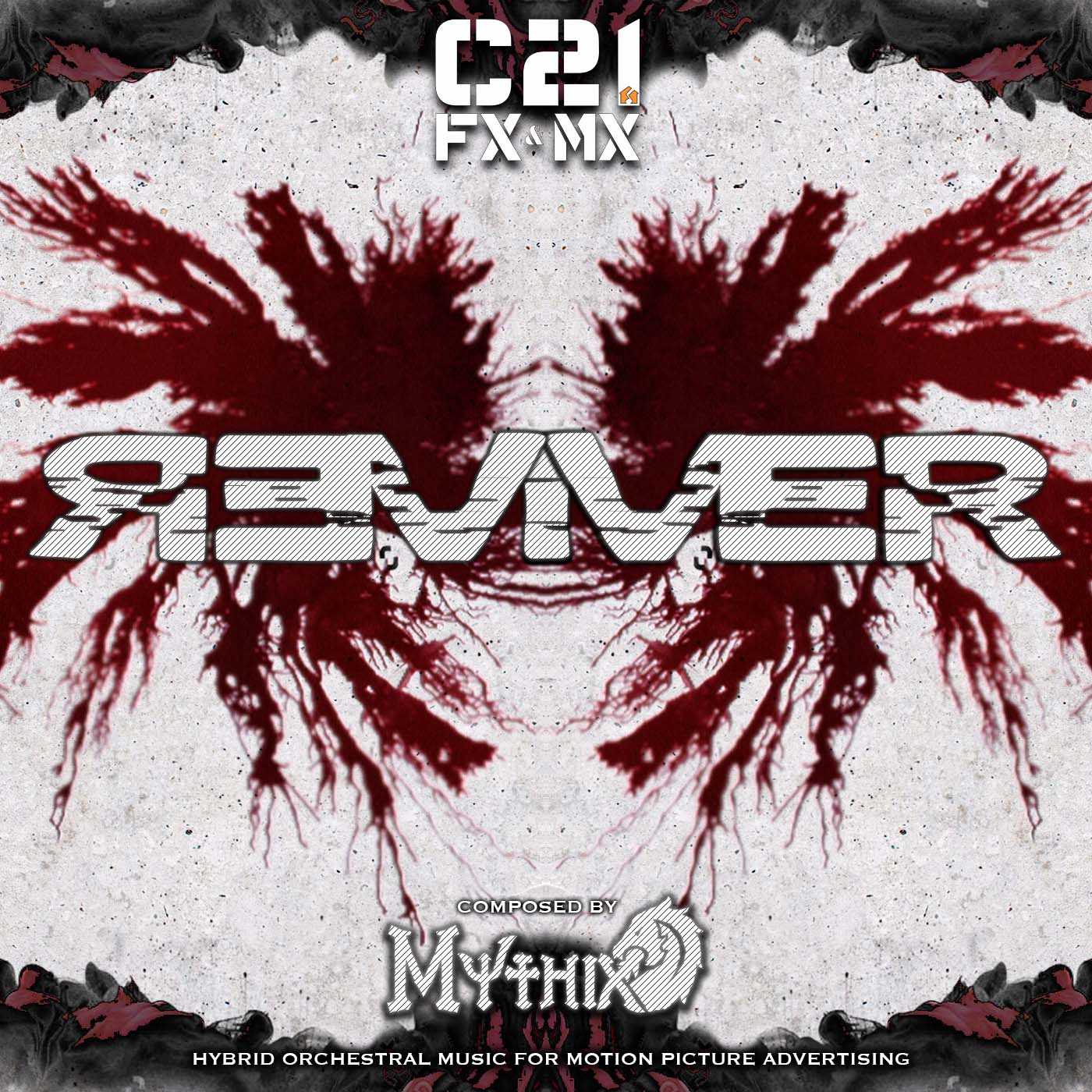 REVIVER FINAL COVER.jpg