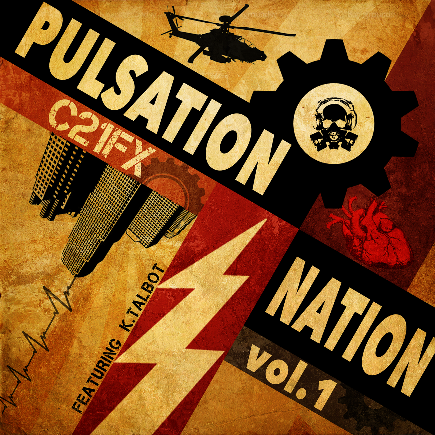 Pulsation-Nation_FINAL.png