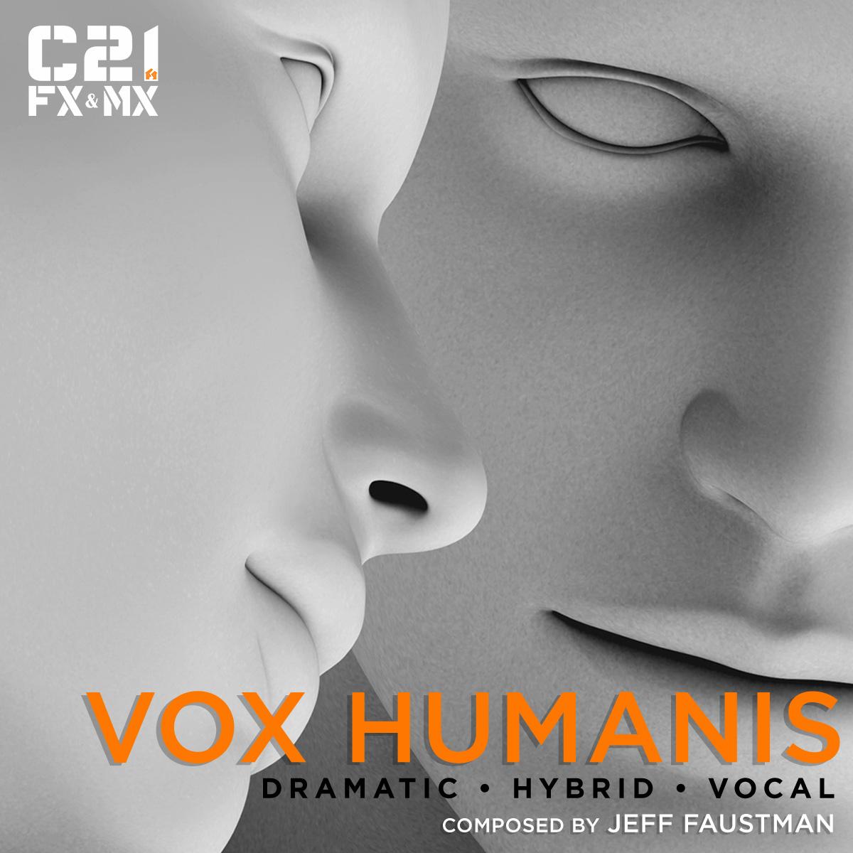 VOX-HUMANIS-SQUARE.jpg