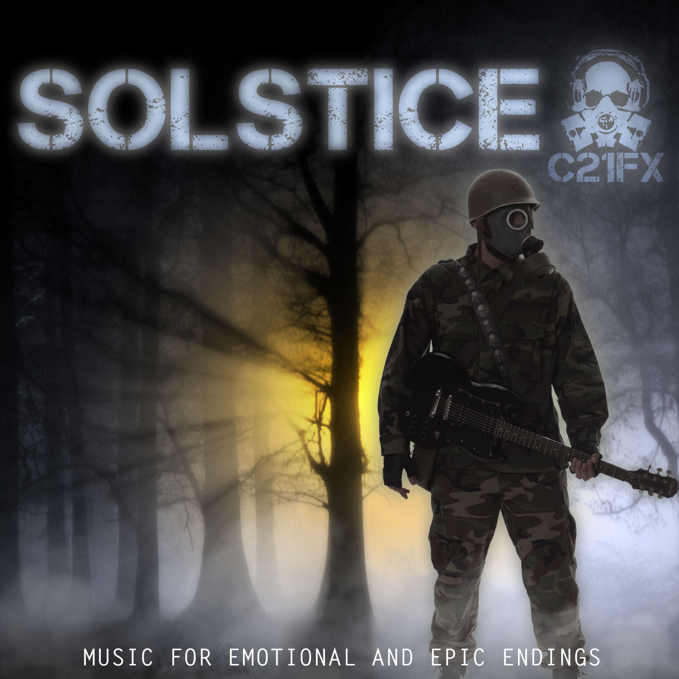 SOLSTICE-ART-V4Alt_FINAL.jpg