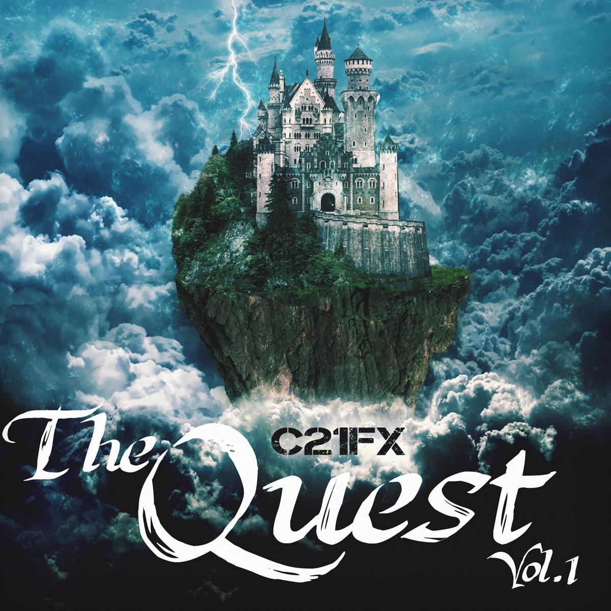 The-Quest 1_FINAL.jpg