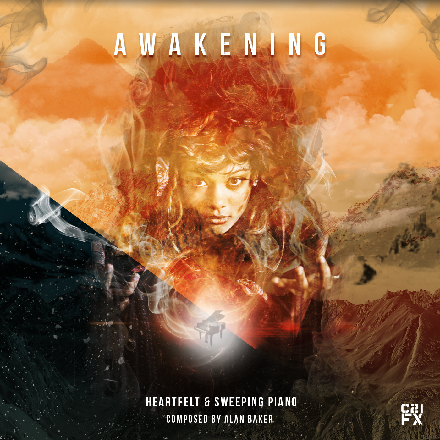 Awakening-CoverArt_FINAL.jpg