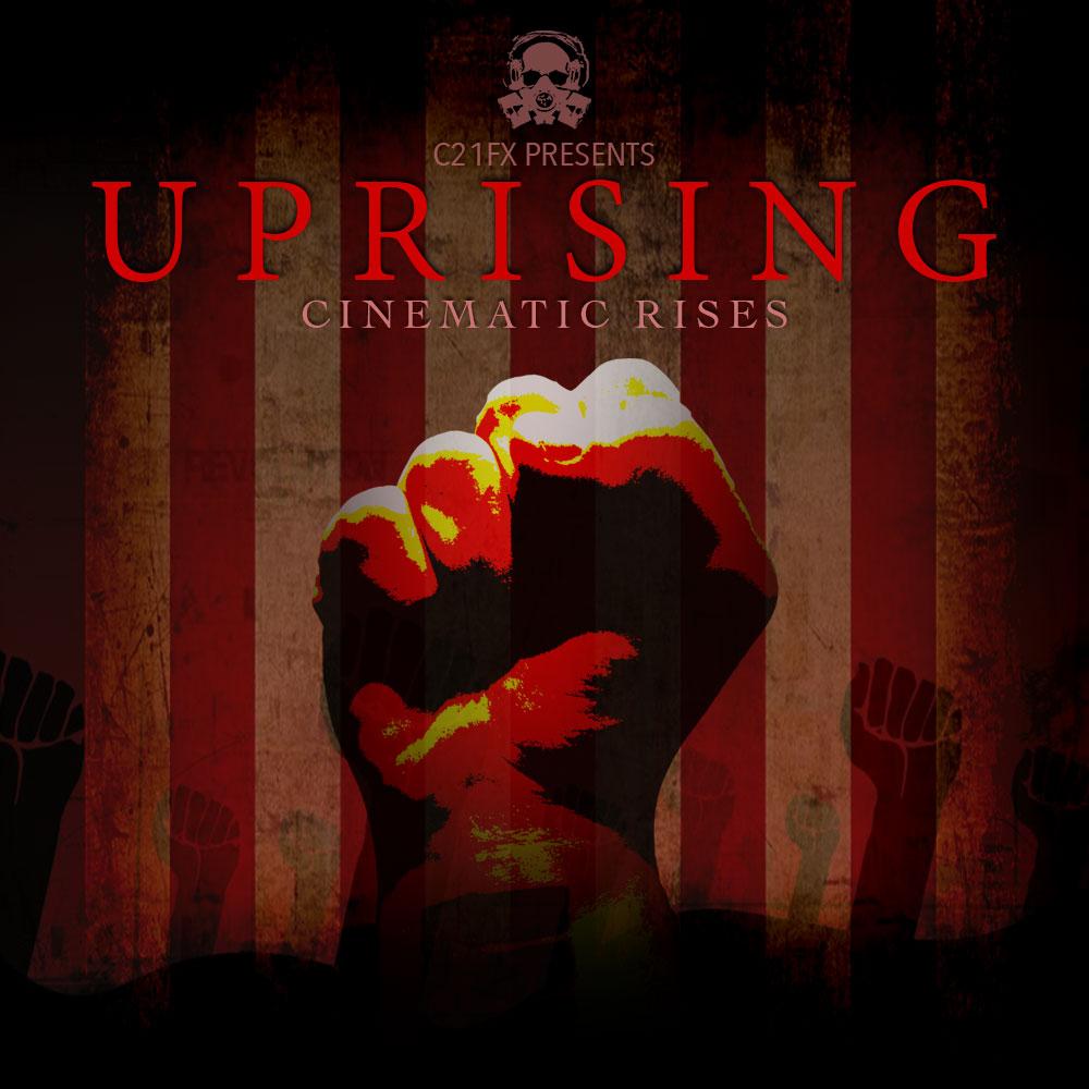 Uprising_FINAL.jpg