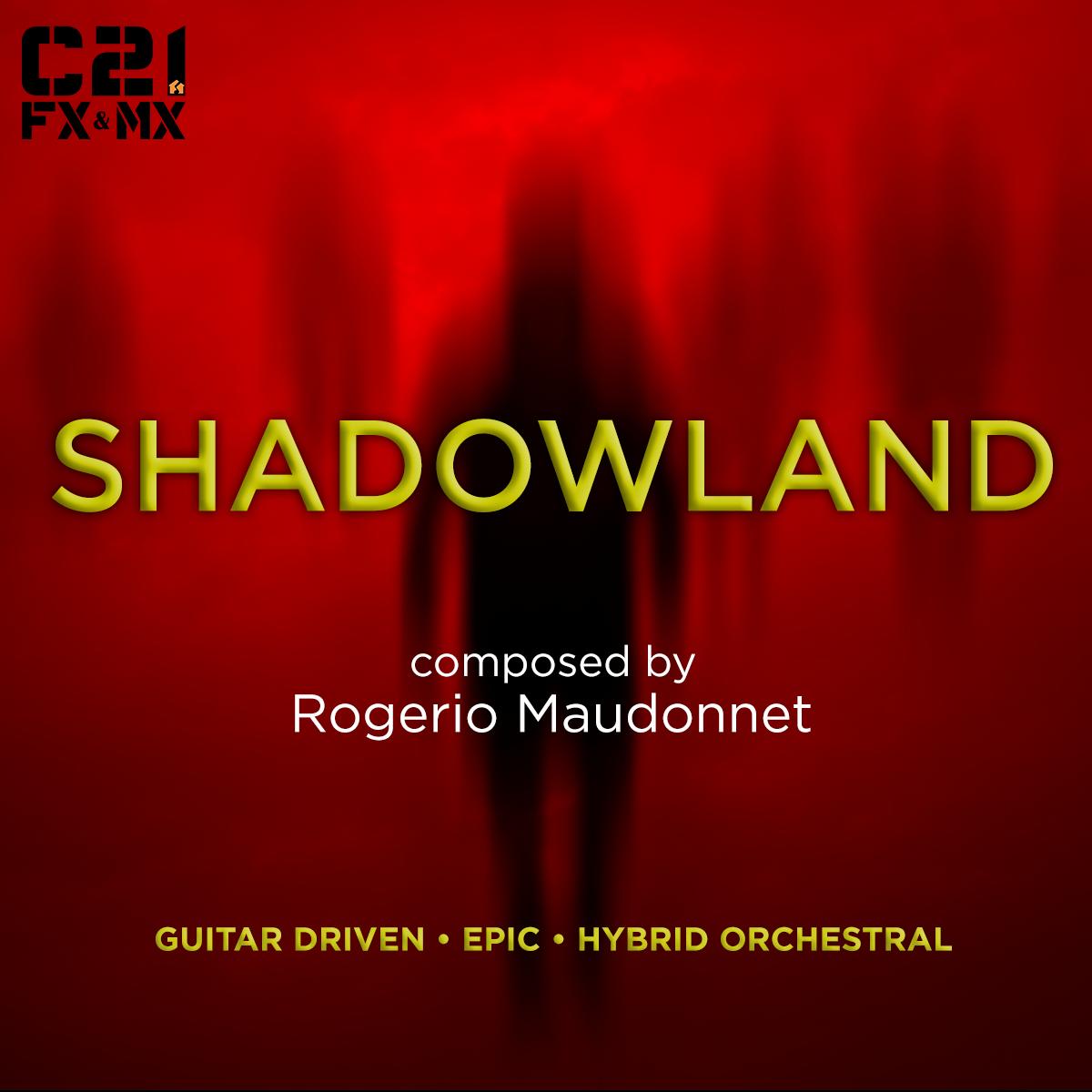 shadowlandSQUARE.png