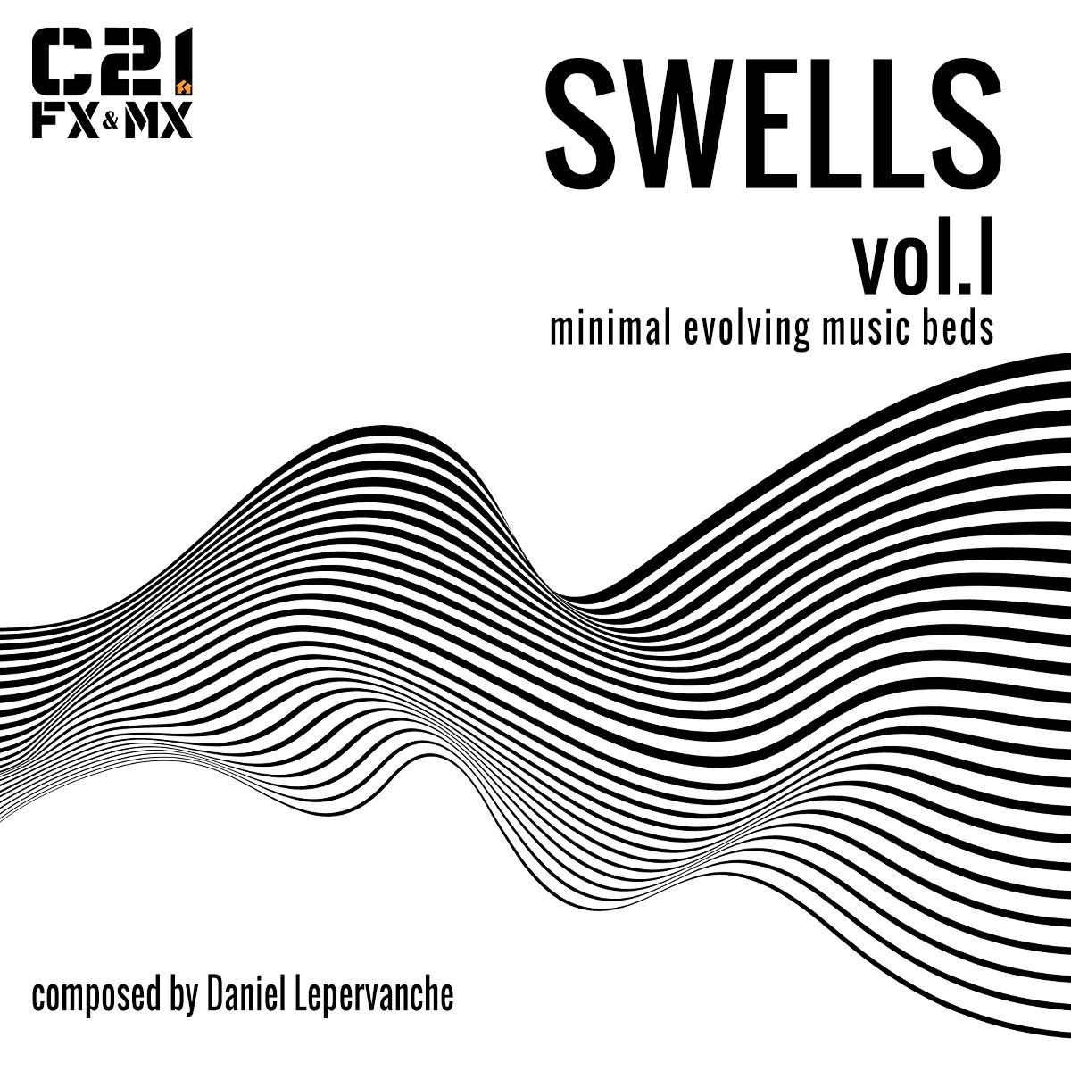 SwellsSquareVol1White.png