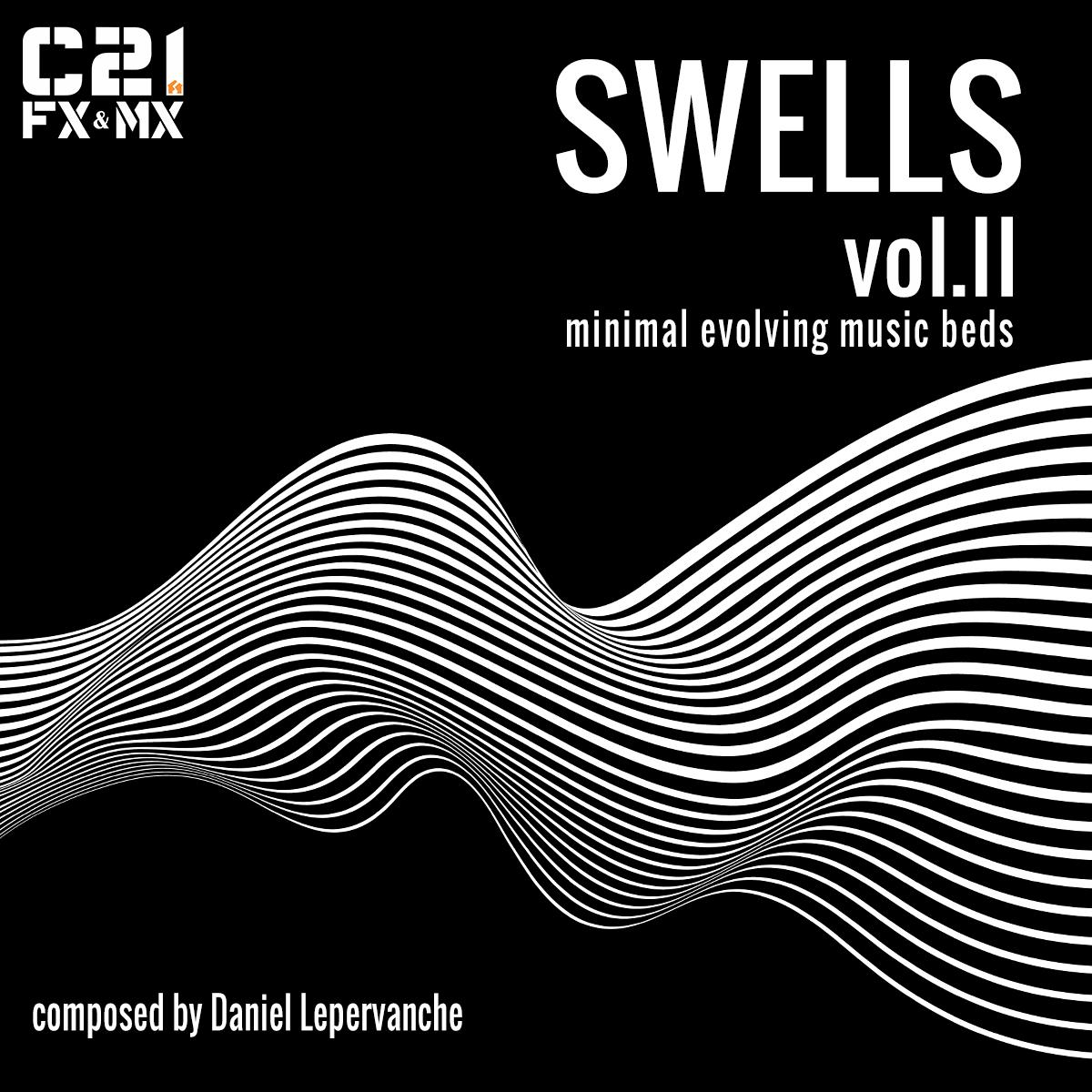SwellsSquareVol2BLACK.png