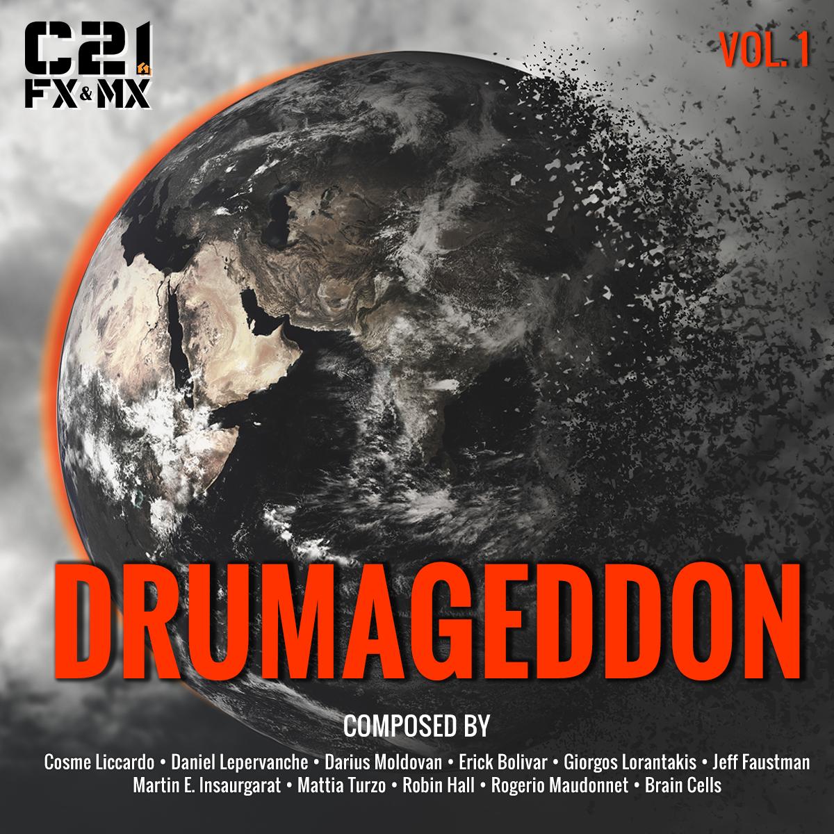 DrumageddonSquare.png