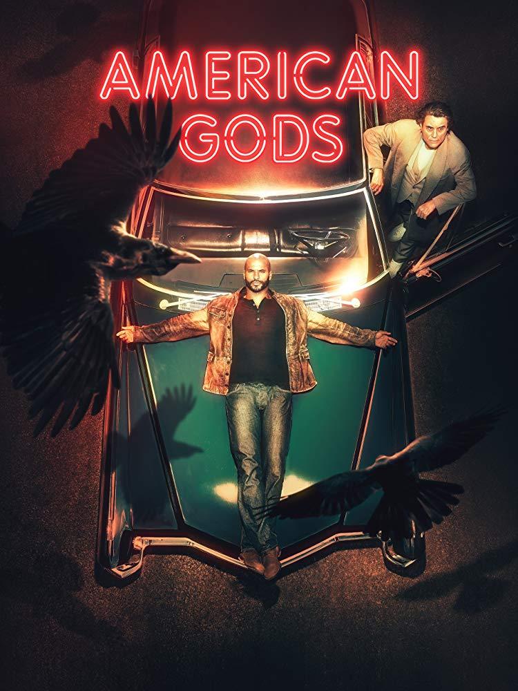 American Gods 1-Sheet.jpg