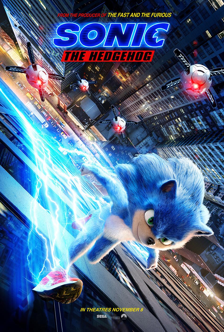 Sonic the Hedgehog 1-Sheet.jpg