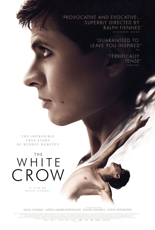 White Crow 1-Sheet.jpg