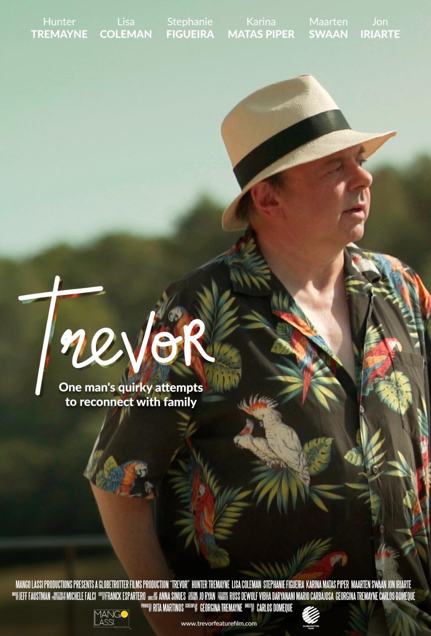 Trevor 1-Sheet.jpg