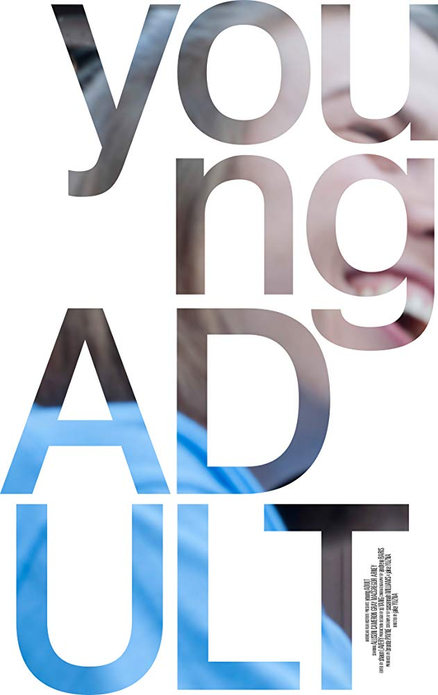 YoungAdult Poster.jpg
