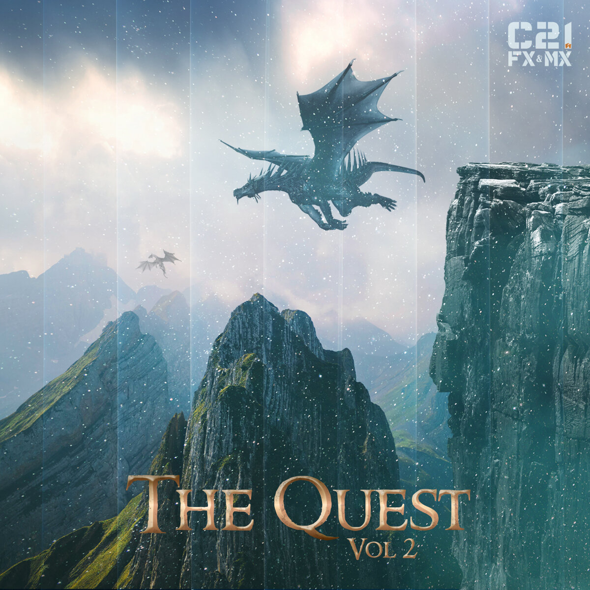 Cabin21_1200X1200_QUEST_VOL2.LOGO.jpg