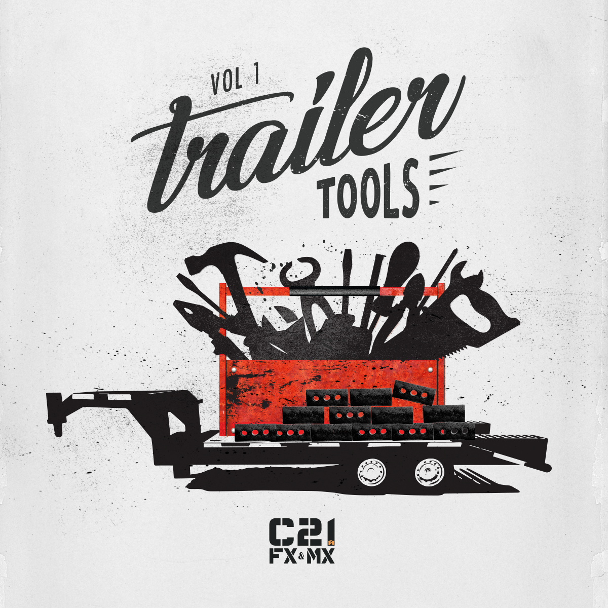 Cabin21_1200x1200_TrailerTools.logo.png