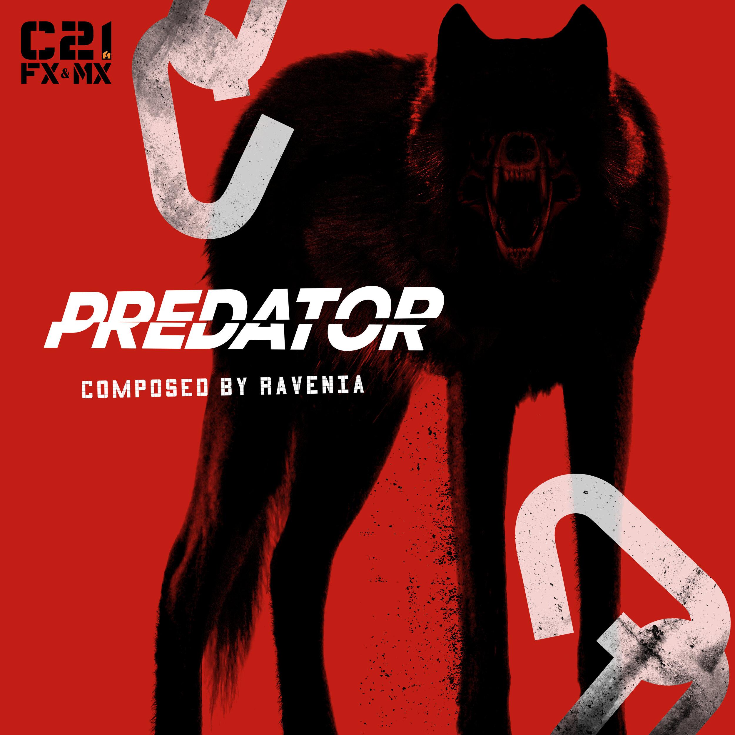 Cabin21_12X12_Predator_FINAL300DPI.jpg