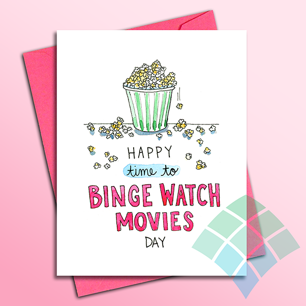 6 - Binge Watch Movies - small.png