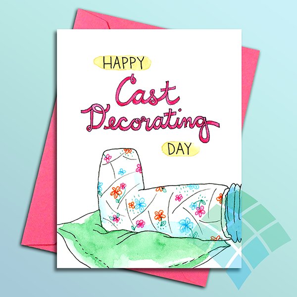 11 - Cast Decorating - small.png