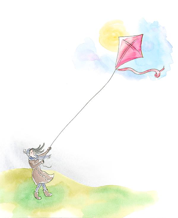 Kite.png