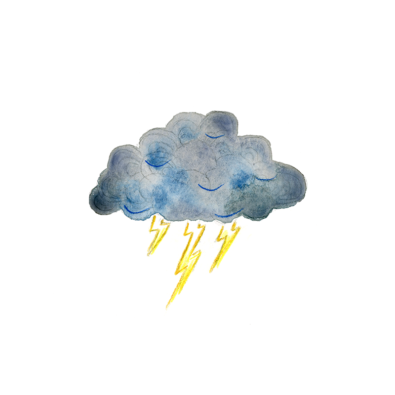 Lightning Cloud.png