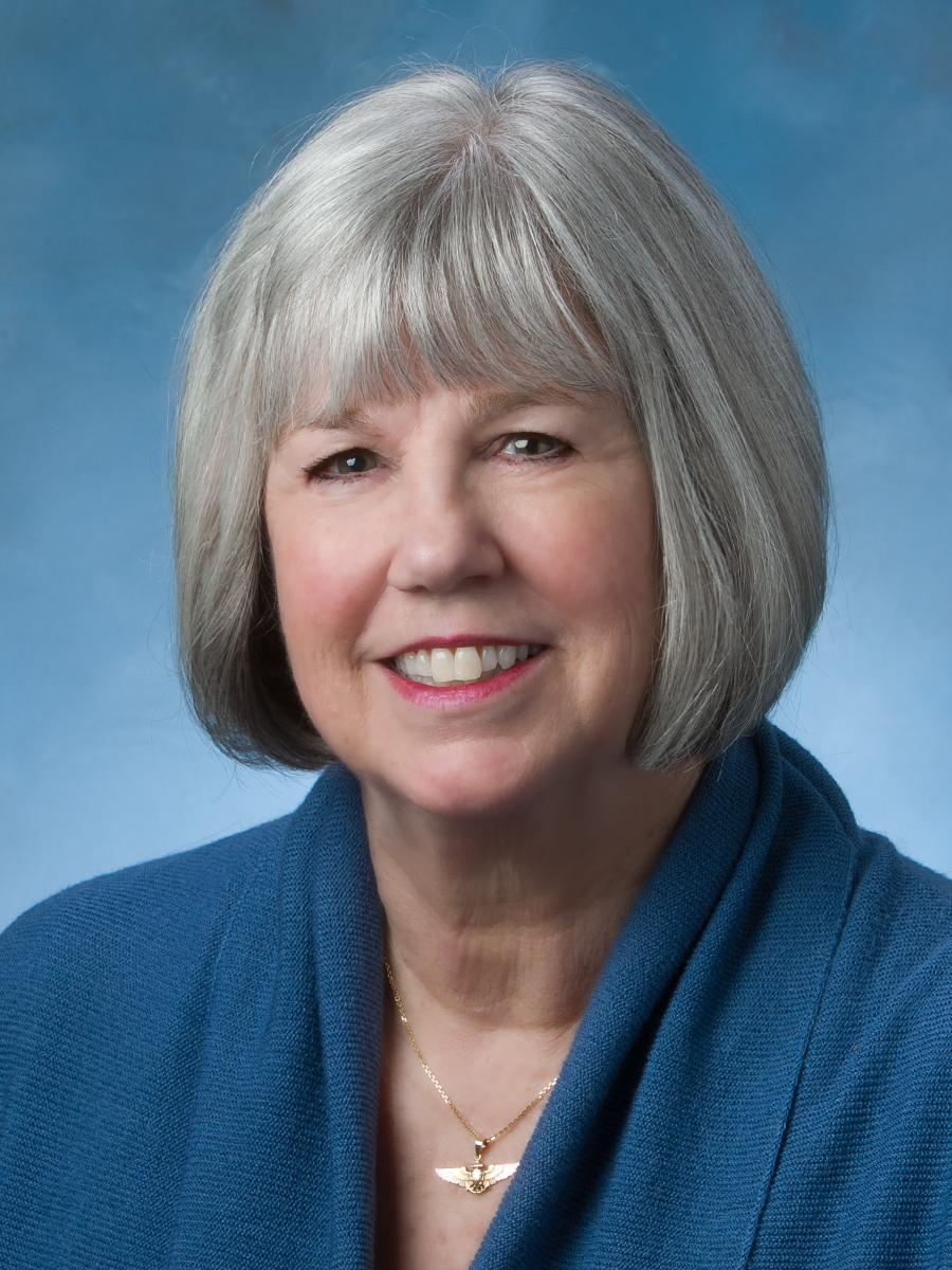 Jane Durant Jones | Loan Officer | NMLS#272407