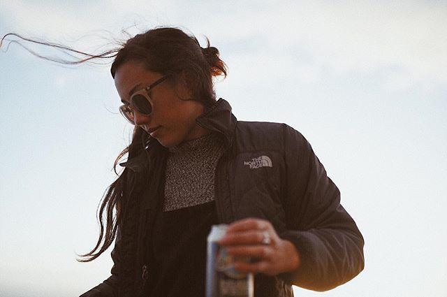 wind in her hair, carefree as can be . . . ⠀⠀⠀⠀⠀⠀⠀⠀⠀ ⠀⠀⠀⠀⠀⠀⠀⠀⠀ ⠀⠀⠀⠀⠀⠀⠀⠀⠀ #lifeofadventure #vscoam #liveautheatic #ourplanetdaily #artofvisusals #exploretocreate #capturedconcepts #visualsoflife #justgoshoot #bestphoto #patagonia #vsco #llf #lookslikefilm #explore #goexplore #travel #travelblog #film #nikon #natgeo #portraits #camplife #camping #vanlife