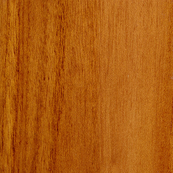 Burmese Teak, click here for a detailed product data sheet