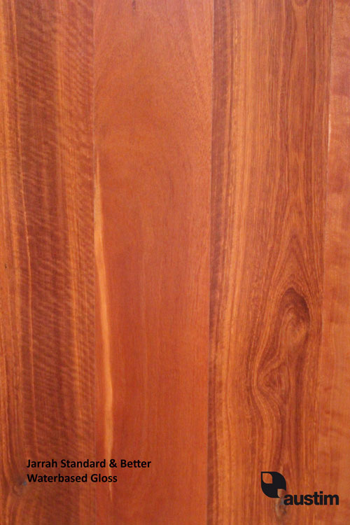 Jarrah-Standard-&-Better---Waterbased-Gloss.jpg