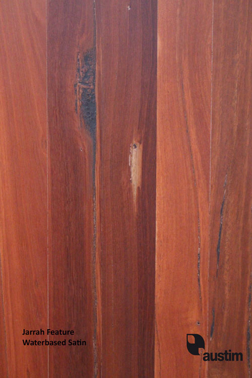 Jarrah-Feature---Waterbased-Satin.jpg