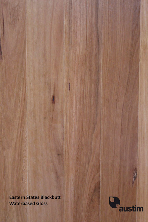 ES-Blackbutt-Standard---Waterbased-Gloss.jpg