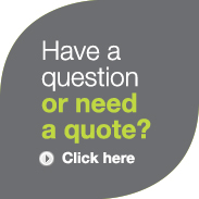 need a quote
