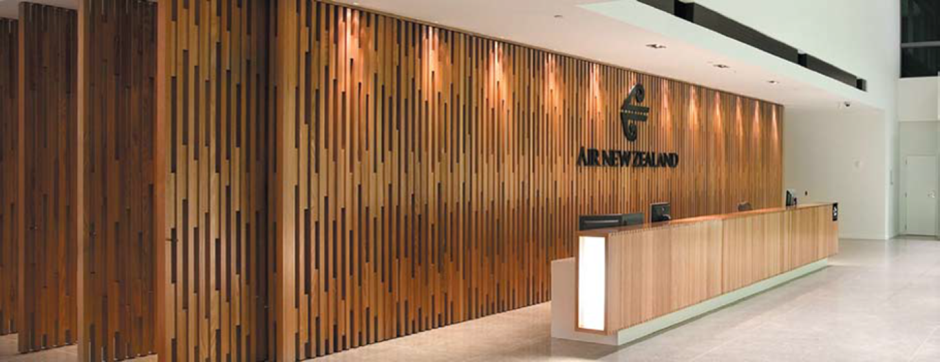 Air New Zealand fit out (Medium).png
