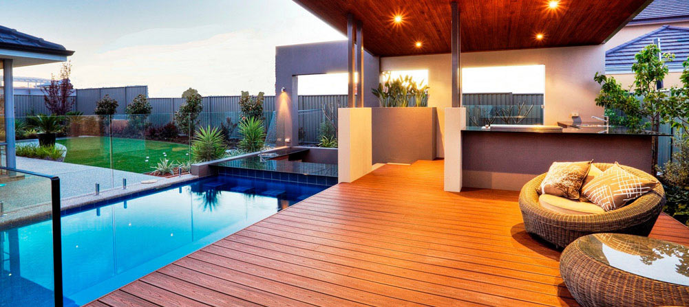 pool-decking-perth.jpg