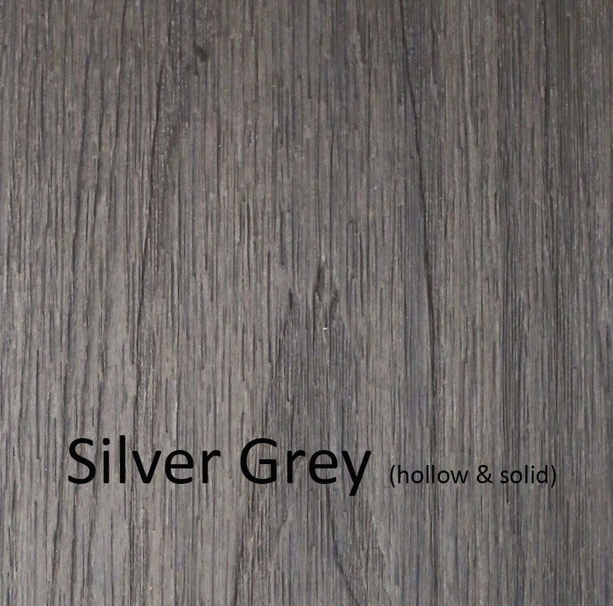 Labelled Silver Grey.jpg