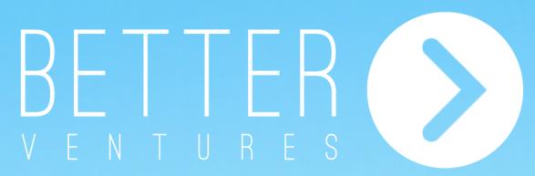 better+ventures+logo_tagline_white.png