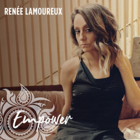 renee-lamoureux_empower