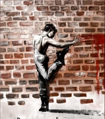 Artwork by emily kaplan | www.emikaplan.com