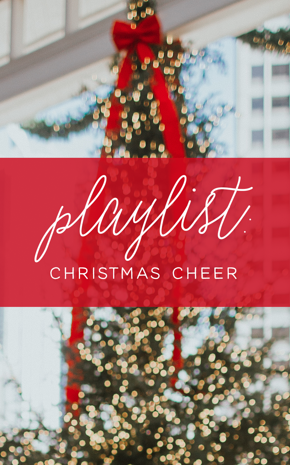 ChristmasCheer_Playlist.png
