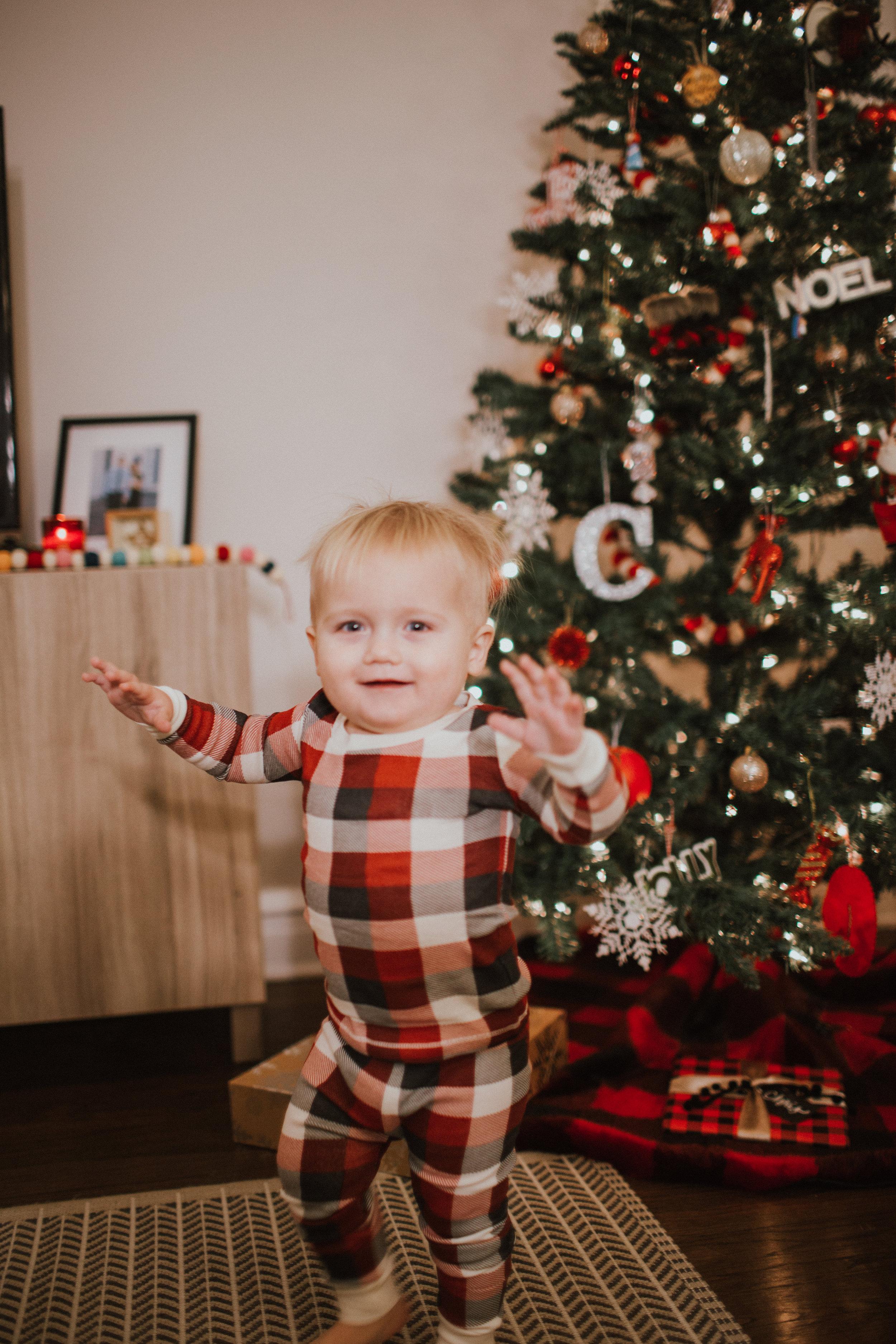 Christmas2017-3.jpg