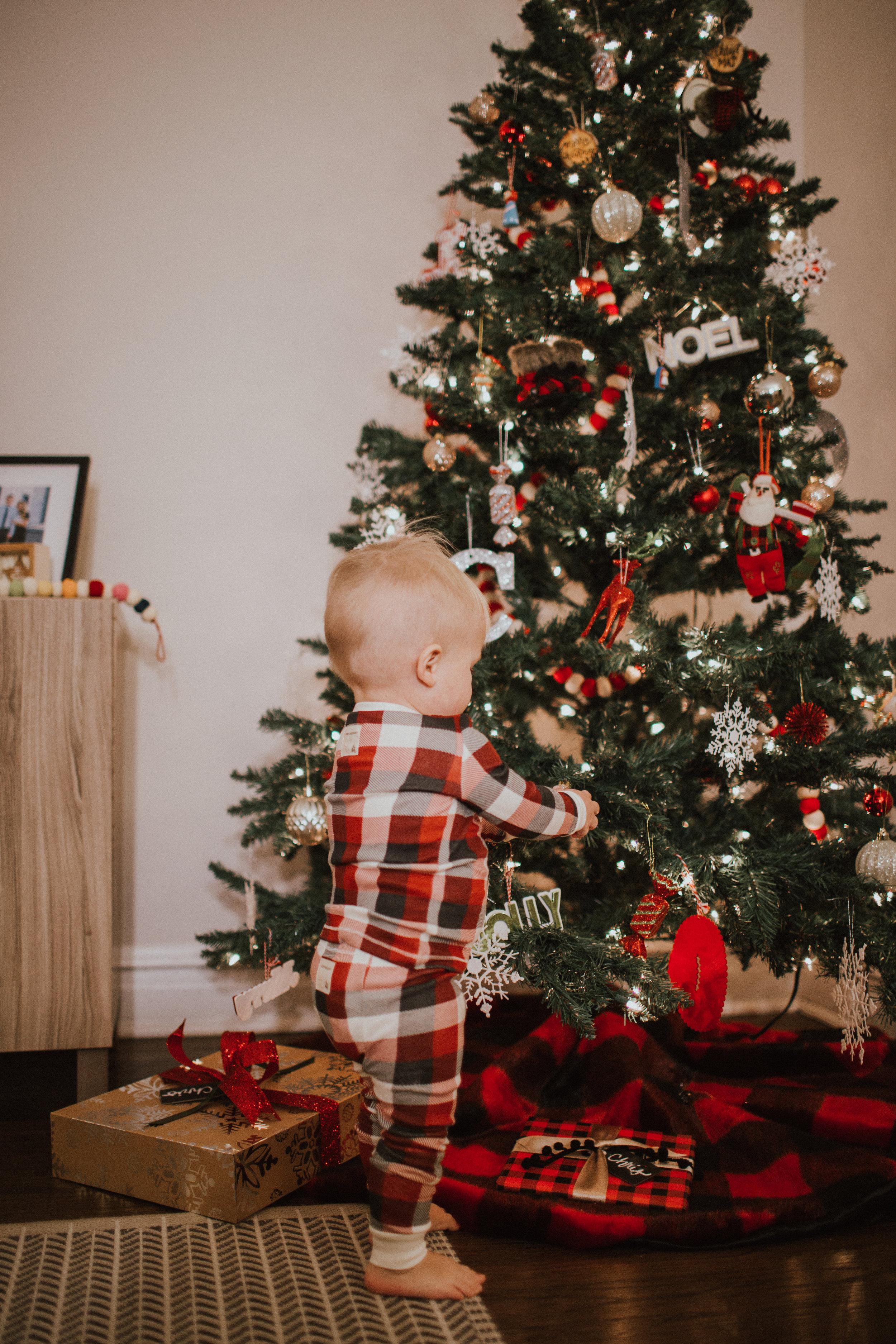 Christmas2017-4.jpg